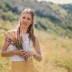 Intuitívna móda pre ženy